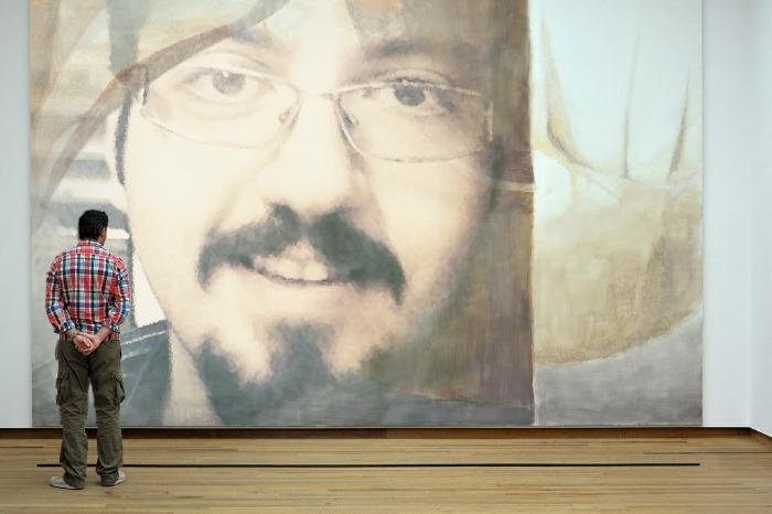 CELTA Interview Series – Iman Vahdati Dovom – a teacher from Iran