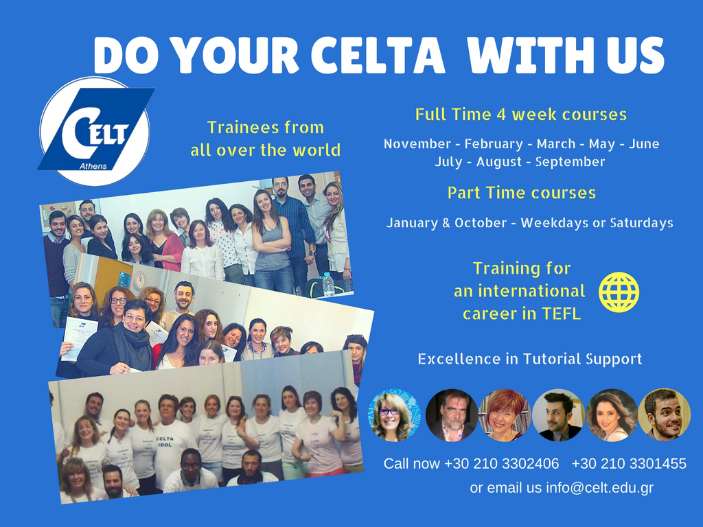 celta-advert-for-elt-news